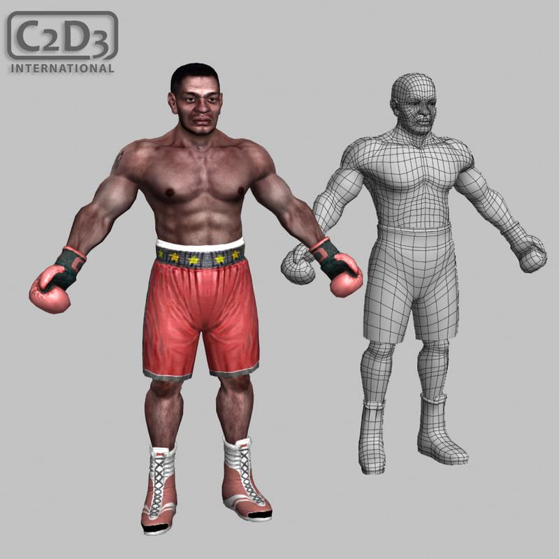 heavyweight_boxer.max_thumbnail01.jpg