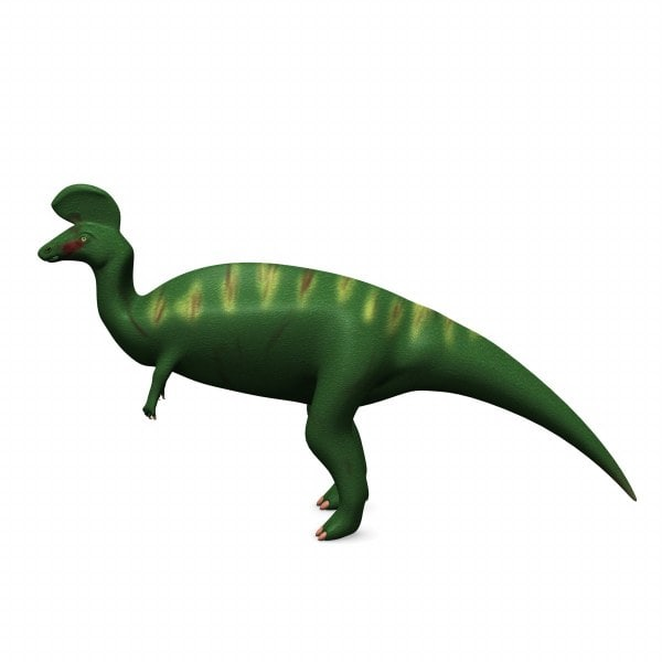 lambeosaurus_render.jpg