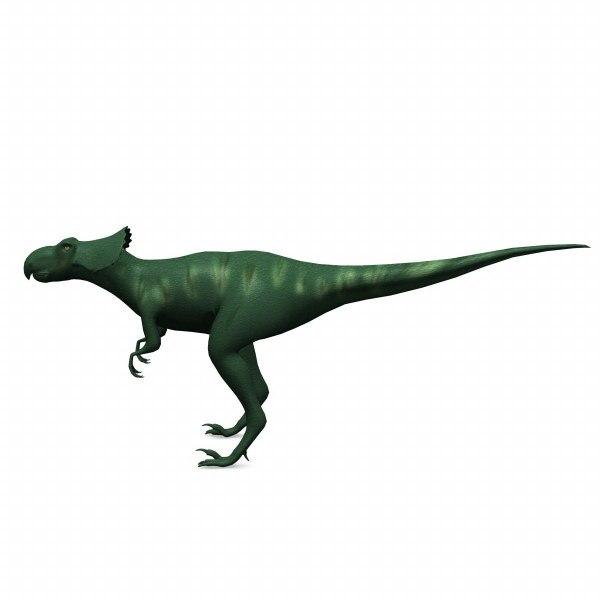 microceratops_render.jpg