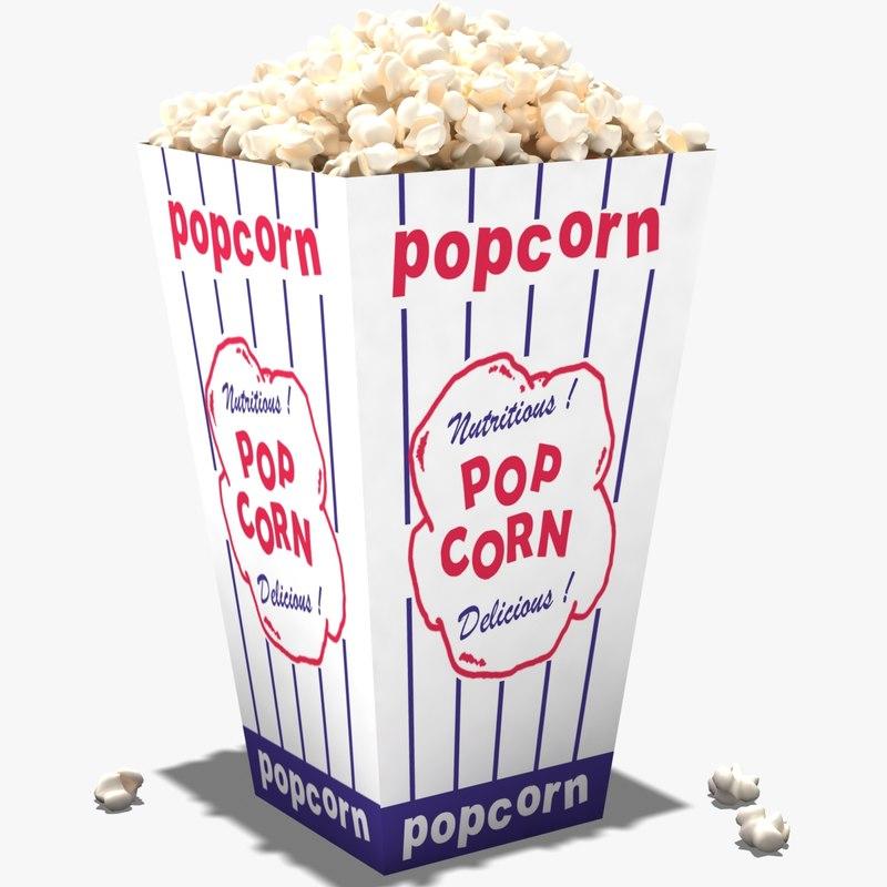 popcorn_01_prinari.jpg
