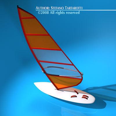 windsurf1.jpg