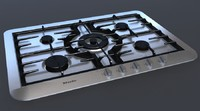 Miele 5 gas hob.zip