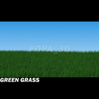 3ds max grass particle flow