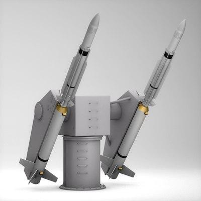 MissileLauncherAngled400-400.jpg