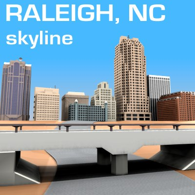 Raleigh.15.png