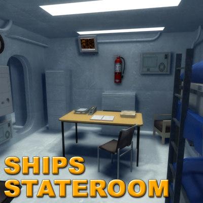 Ships-StateRoom_Multi