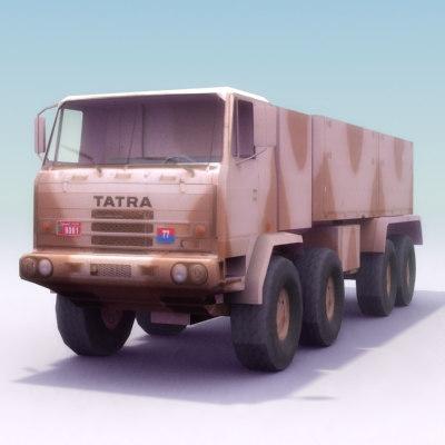 Tatra8x8_03.jpg