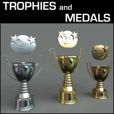 TrophiesPlaces.1.png
