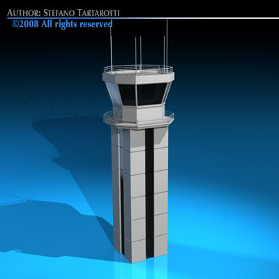 airporttower1.jpg