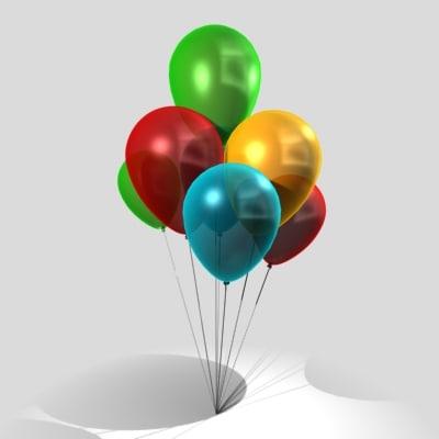 ballons_0000.jpg