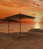 Beach.rar