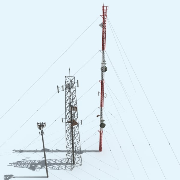 cell towers_01.jpg