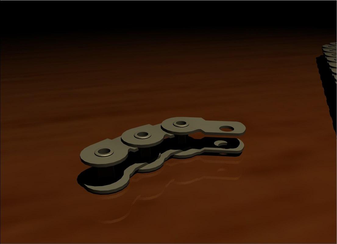 chain_2.jpg