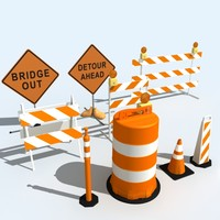 construction_signs_barricades