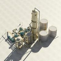 Industrial Module 7