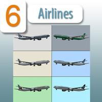 B_777-300_ER_6-Airlines