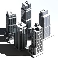 3D_Skyscraper_Pack_60.zip