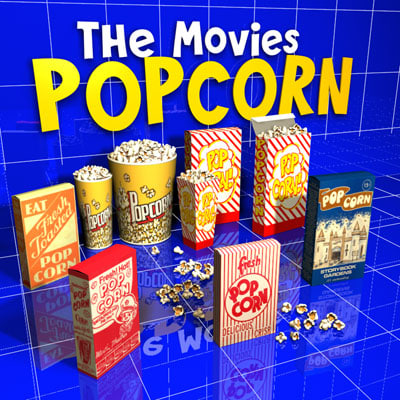 popcornboxes01thn.jpg