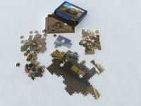 puzzle rompecabezas max