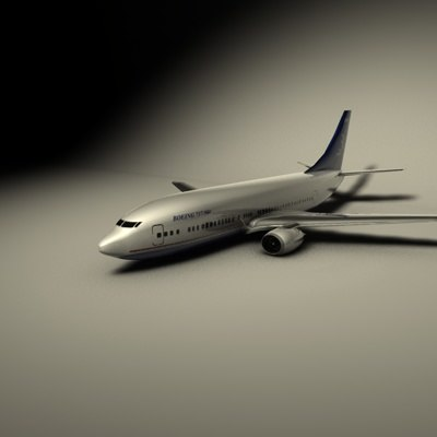 737(thumb).jpg