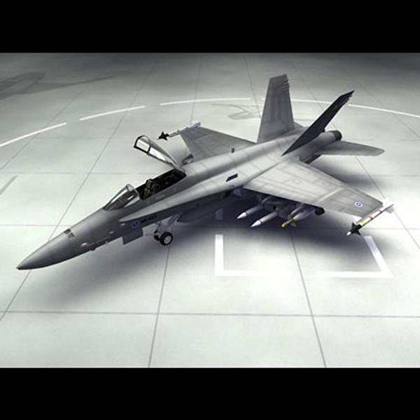 F-18_FIN_1_400x400.jpg