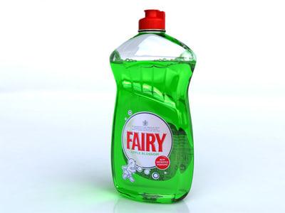 Fairy_front.jpg
