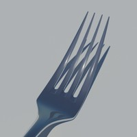 Fork-Fourchette.max