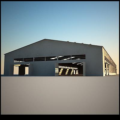 Hangar.v1.preview.00.jpg