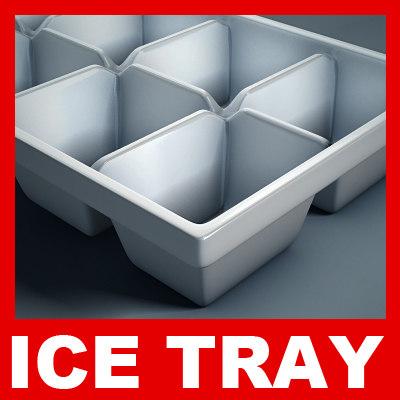 Ice_Tray_01.jpg