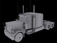 max mack truck
