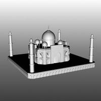 Taj Mahal_9.zip