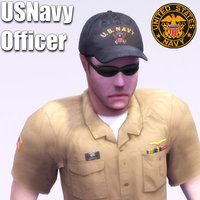 US-Navy_Officer_Multi