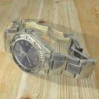 maya watch