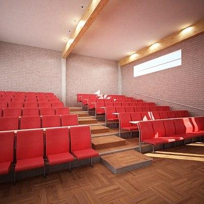 auditorium_red.jpg