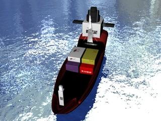 cargoliner2screen3.jpg
