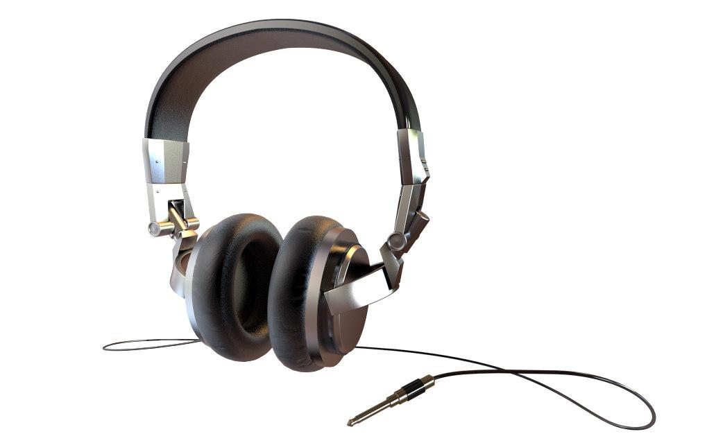 earphone_sample.jpg