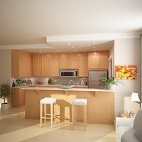3D_Kitchen_12_MAX_9.zip