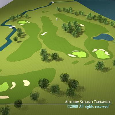 golfcourse6.jpg