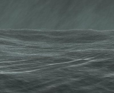 ocean_400_2.jpg