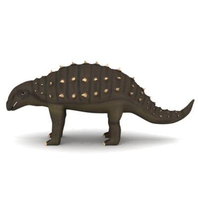 panoplosaurusc.jpg