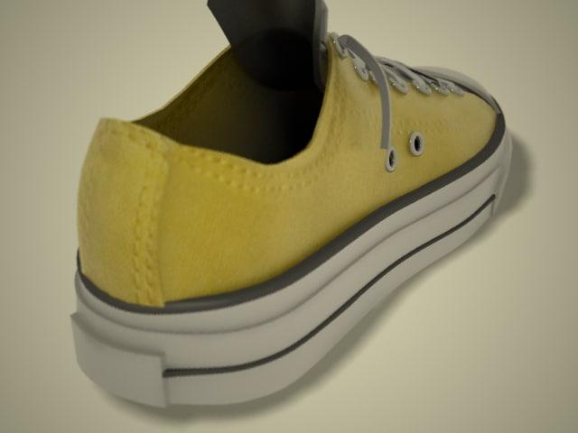 shoe04.jpg
