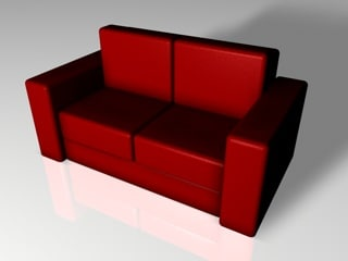 sofa1screenshot1.jpg