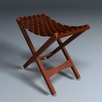 stool101.max