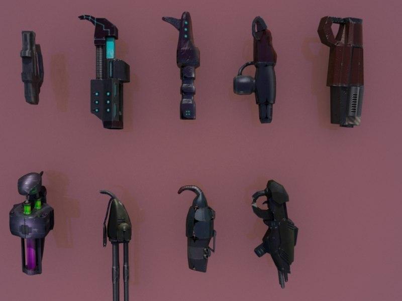 weapons0001.jpg