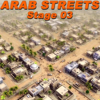 ArabStreets_St03_tit30.jpg