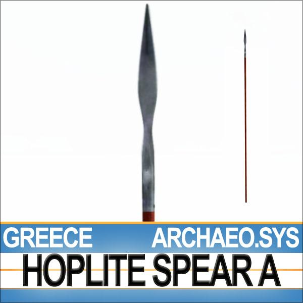 ArchaeoSysGkSpearA.jpg