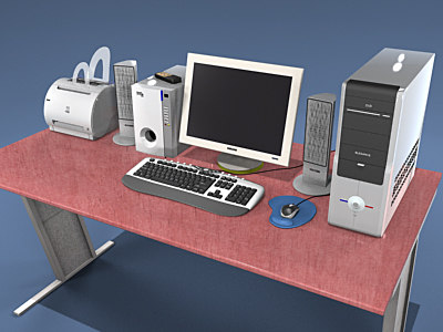 Computer Collection Ver.1-A.jpg