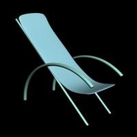 elegant italian chair s ma