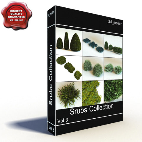 Shrubs_collection_Vol3.jpg