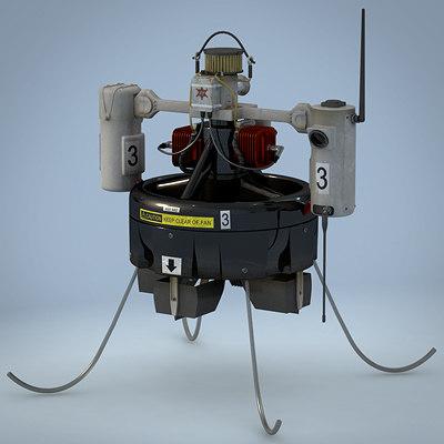 Spydrone-01.jpg